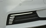 Audi A3 Sportback e-tron day-running-lights