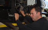 How to align your wheels like a pro - the experts' advice