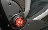 Sabelt Seat