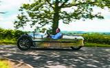 Pembleton Motor Company