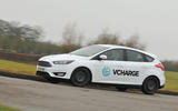 Torotrak readies V-Charge supercharger for downsized engines
