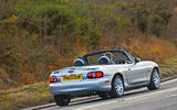 Used Mk2 Mazda MX-5