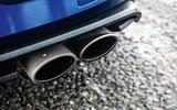 Mercedes-AMG A35 vs. Volkswagen Golf R