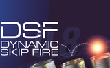 Dynamic skip fire cylinder shut-off tech 'as efficient and clean as diesel'