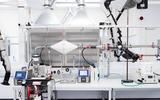 Dyson vacuum testingDyson electric car: ex-Infiniti boss to head up EV operations