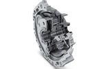 Schaeffler Audi RS3 motor