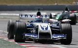 Opinion: We need to let Formula 1 designers innovate again