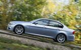 E90 BMW 3 Series