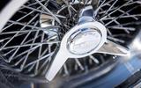 First Eagle Spyder GT customer car delivered