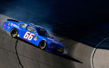 Bobby Earnhardt - image credit Getty Images
