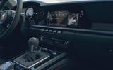 Embargo 00 01 CEST 23 June 2021 Porsche 911 GTS