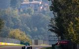 Emilia Romagna Grand Prix   911