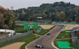 Emilia Romagna Grand Prix   912