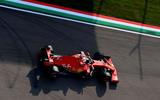Emilia Romagna Grand Prix   913