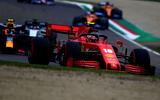 Emilia Romagna Grand Prix   914
