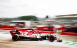 Emilia Romagna Grand Prix   920