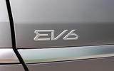 EV6 20