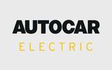 Autocar electric cars hub