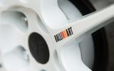 Mitsubishi Lancer Evo VI | Used Car Buying Guide