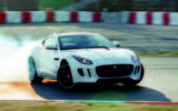 Jaguar lines up Cayenne rival and radical new XJ