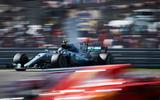 Future of F1