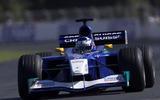 Charles Leclerc and Kimi Raikkonen will swap seats next year