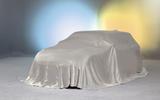 Next-gen Fiesta ST under wraps