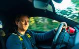 Ferrari 488 Pista 2018 UK first drive review - Richard lane autocar