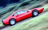 68: 1975 Ferrari 308 GTB