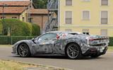 Ferrari 296 GTS 3 1