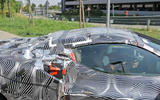 Ferrari 296 GTS 9 1