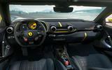 Ferrari 812 Competizione A 5