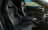 Ferrari limited series V12 special 6