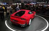 789bhp Ferrari 812 Superfast