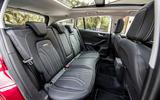 Ford Focus Vignale Estate