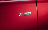 Ford Mondeo ST-Line badging