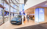 Ford digital store 1