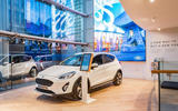 Ford digital store 2