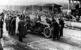 French Grand Prix 1906