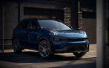 2020 Lynk&Co 01 - front
