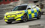 FSP Ford Police 002