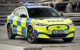 FSP Ford Police 009