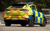 FSP Ford Police 025