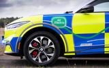 FSP Ford Police 046