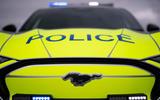FSP Ford Police 073