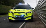 FSP Ford Police 115