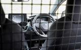 FSP Toyota Corolla Van 079 (1)