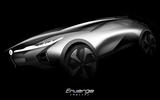 GAC to reveal three saloon and EV concept at Detroit motor show