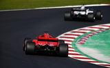 Formula 1 2018 preview