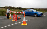 The Autocar history of road test procedures